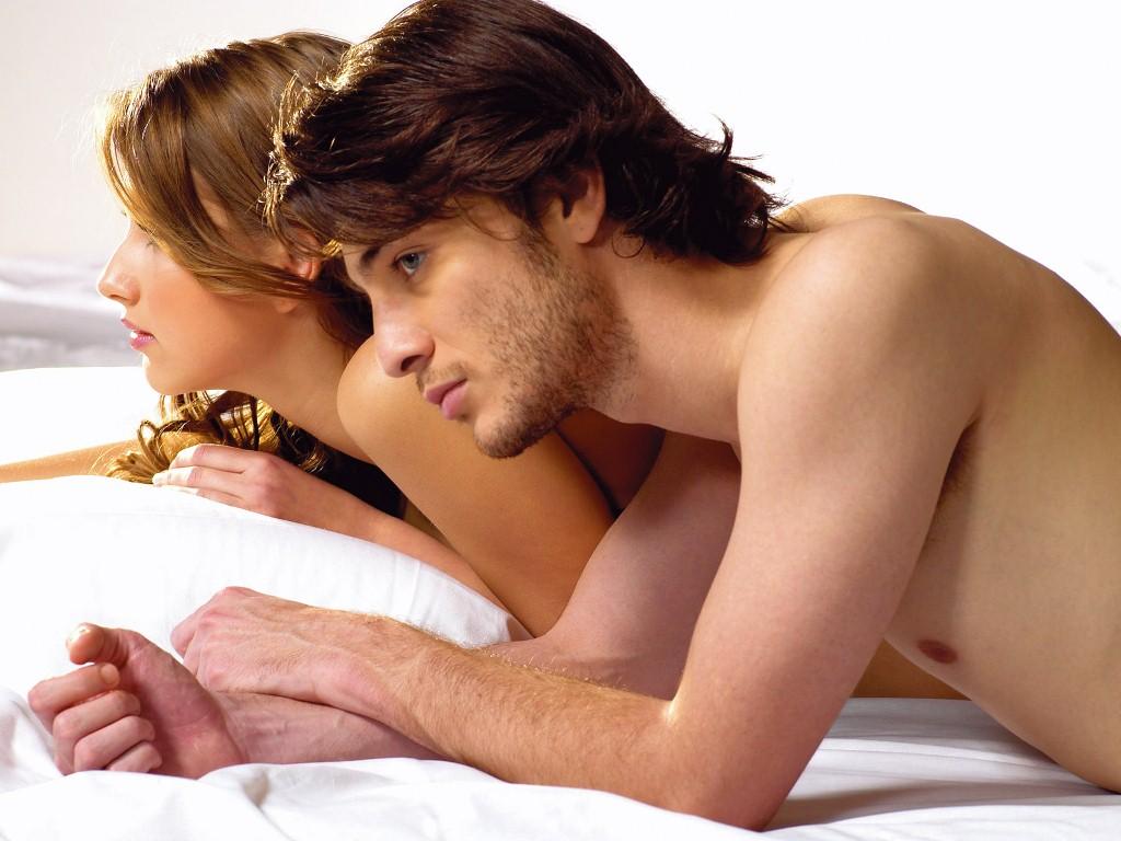 Лечение половых при простатите